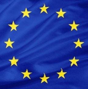 europees Utrecht
